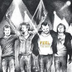 Feel - No pokaz Na Co Cie Stac