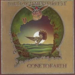 Barclay James Harvest - Hymn