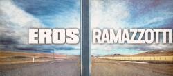 Eros Ramazzotti - Ciao pa'