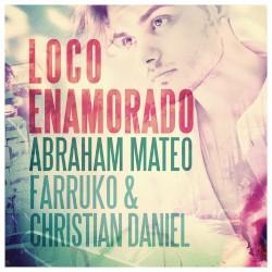 Abraham Mateo - Loco Enamorado