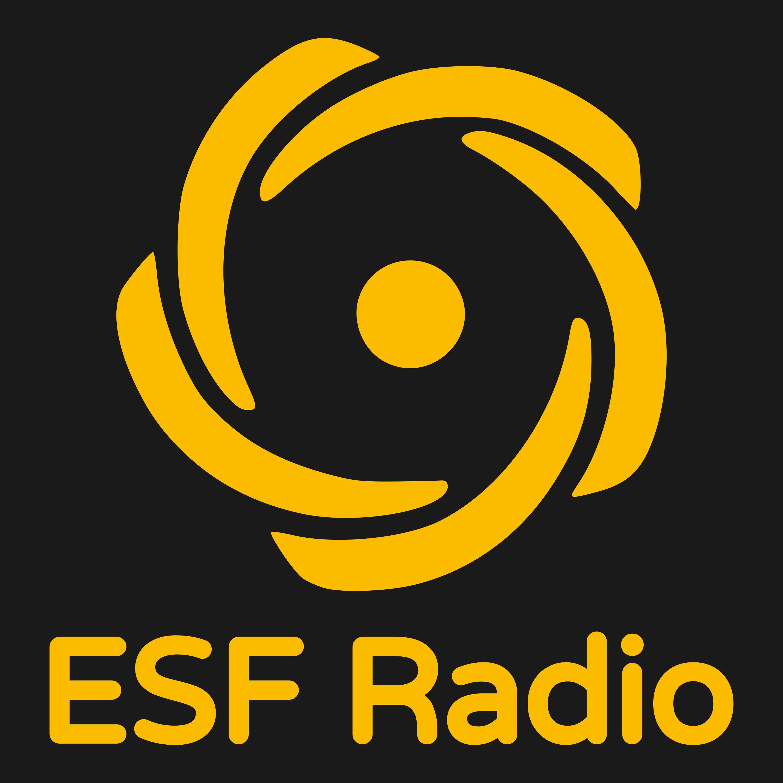 #10 – Boletín sonoro ESFeiro de marzo 2021