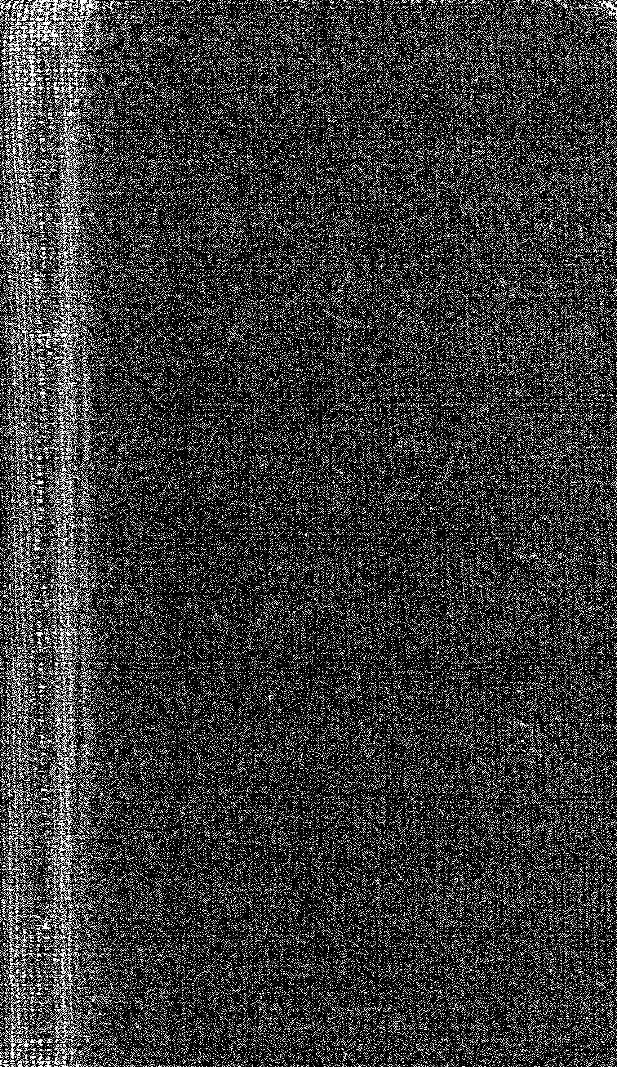 Alpena, dates of events by John C. Viall