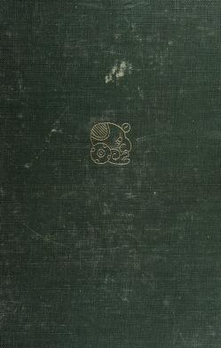 Cover of: Maya explorer   Von Hagen, Victor Wolfgang